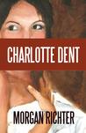 ABNA semifinalist Charlotte Dent
