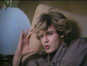 Duran Duran Arena Nick Rhodes conversation