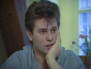 Duran Duran Arena Roger Taylor