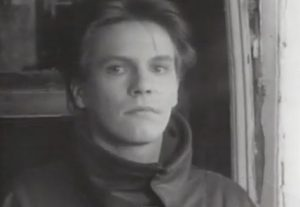 Duran Duran Lonely in Your Nightmare Andy Taylor