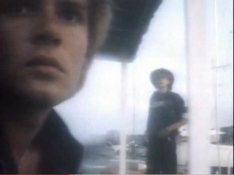 Night Boat Duranalysis Simon Le Bon