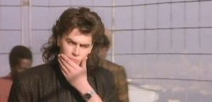 View To a Kill Duran Duran John Taylor