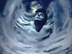 Duran Duran Planet Earth Roger Taylor