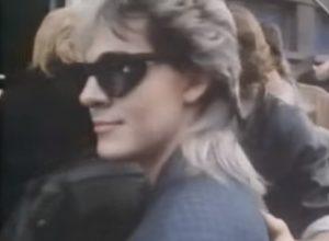 Duran Duran Band Aid Nick Rhodes