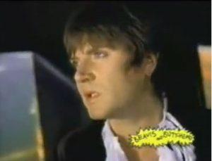 Duran Duran Come Undone Beavis and Butthead