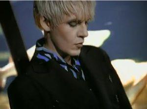 Duran Duran Come Undone Nick Rhodes