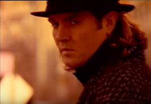 Duran Duran Do You Believe in Shame Simon