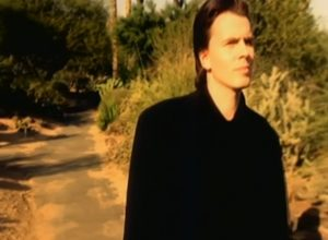 Duran Duran Ordinary World John Taylor