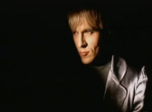Duran Duran Ordinary World Nick Rhodes