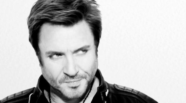 Duran Duran Pressure Off