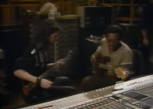 Duranalysis Power Station John Taylor Bernard Edwards